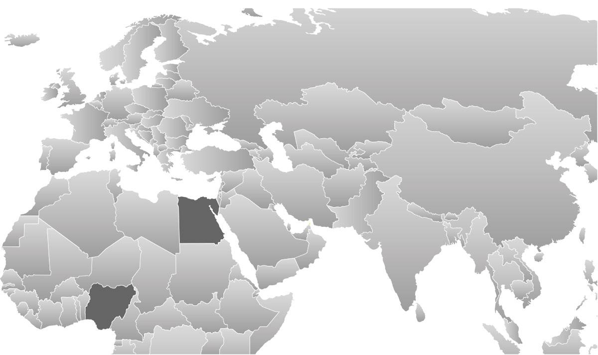 bavaro-dogfood-distribution-afrika