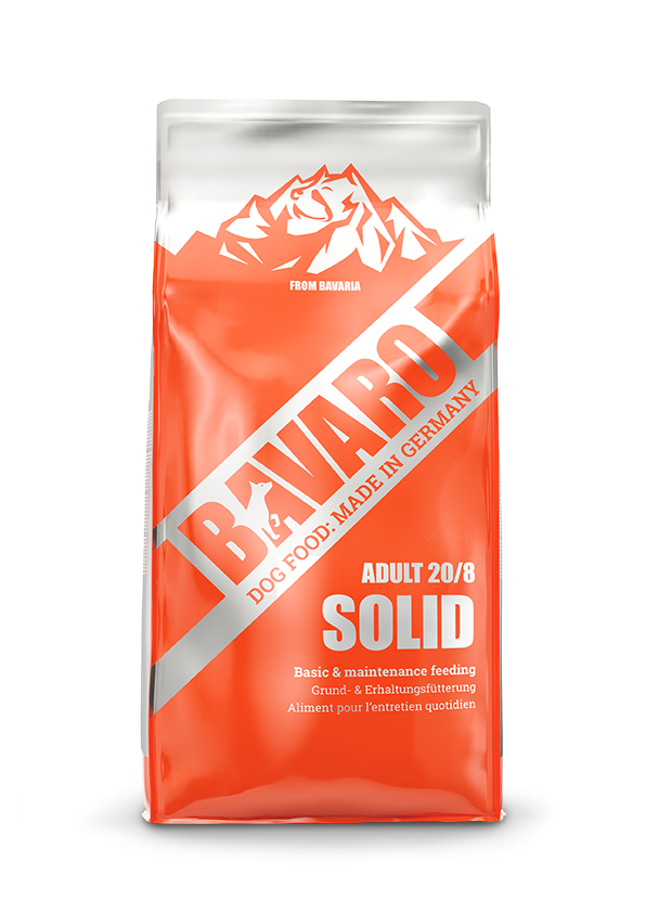 bavaro-dogfood-packshot-solid