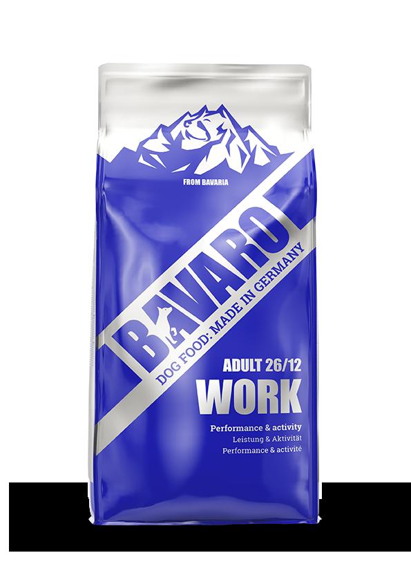 bavaro-dogfood-packshot-work-frontal